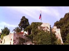 Kroatien - Rab: Vergnügen zwischen vielen Kirchen
