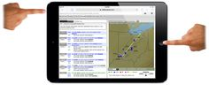 10 shortcuts every iPad Pilot should know - iPad Pilot News