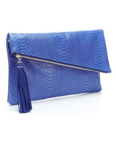 Clutch By Day: 15 day-time-appropriate clutches to lighten your load