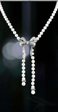 Pearls for June birthdays