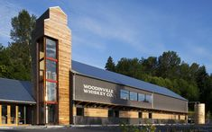 Woodinville_OurStory_Hero