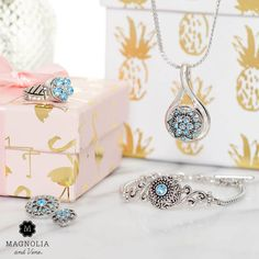 New spring collection.   For more information on joining our team, e-mail us caza@cogeco.net or visit our website in the U.S at ~ http://www.mymagnoliaandvine.com/chuckandsherry... OR in Canada at ~ http://www.mymagnoliaandvine.ca/chuckandsherry. Toll free at 1 800 570 9627 https://www.facebook.com/MagnoliaandVine.ChuckandSherry/ Give is a like!