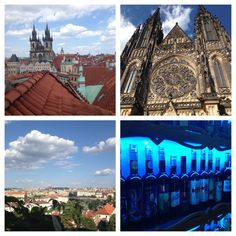 Prague is an amazing city that offers amazing activities that you can only enjoy if you have a convenient and comfortable lodging.  For the list of travel guides in Prague, be sure to check out our website. For More Information Visit https://www.touristtube.com/hotels-in-prague-C_1596791