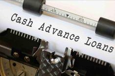 $270 Fast Payday Loans no Credit Check