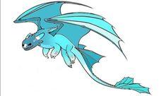 Beautiful Dragon, Art, Art Background, Kunst, Performing Arts, Art Education Resources, Artworks