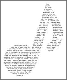 caligrama de buho - Google Search
