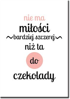 dekoracje z maksymami Polish Memes, Weekend Humor, The Best Is Yet To Come, God Loves You, True Quotes, Motto, Feel Good, Quotations, Fun Facts