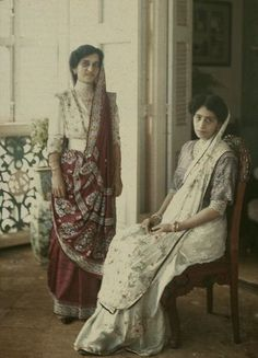 Image result for victorian indian fashion