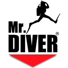 Home - Mr. DIVER Diving & Snorkeling Center