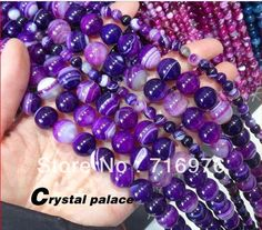 Cheap pick big, Buy Quality beaded chiffon directly from China bead weights Suppliers:
