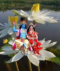 Krishna Hindu, Radhe Krishna, Saraswati Goddess, Durga, Hare Rama Hare Krishna, Good Evening Messages, Good Morning Dear Friend, Lord Krishna Wallpapers, Buddha Meditation