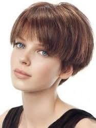 Image result for short wedge men's haircut
