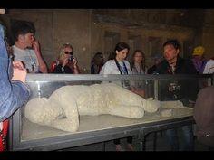 DOC: Pompeia Redescoberta [Português] - YouTube