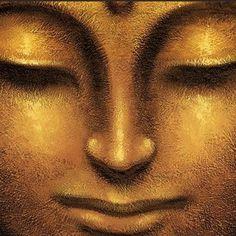 Please enjoy these wonderful images telling the life story of Lord Buddha Shakyamuni. The historical Buddha Shakyamuni was the founder of Buddhism. Buddha Wall Art, Buddha Painting, Dalai Lama, Golden Buddha, Buddha Face, Buddha Head, Nataraja, Quote Posters, Motivational Posters