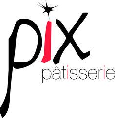Pix Pâtisserie