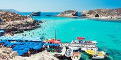 Family Holidays to Malta
