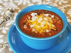 Get the best Wendy's Chili recipe on the ORIGINAL copycat recipe website! Todd Wilbur shows you how to easily duplicate the taste of famous foods at home for less money than eating out.