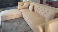 Find Couches & Sofas in Other! Search Gumtree Free Classified Ads for Couches & Sofas and more in Other. Gumtree South Africa, Couches For Sale, Corner Unit, Loveseats, Leather Sofas, Fabric Sofa, Daybed, Cape Town, Your Space
