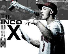 Nikastic.com - Hip Hop & Rap
