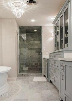 50-Stunning-Bathroom-Designs_26.jpg (736×1030)