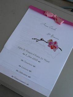 Mon Mariage  : 19 juin 2010
