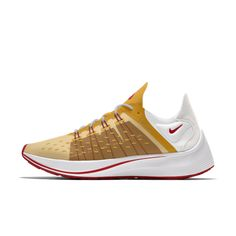 finest selection 6b3a6 54556 Nike EXP-X14 iD Women s Shoe