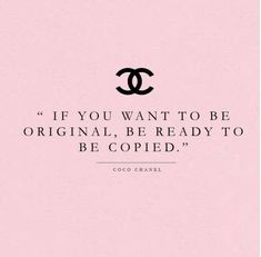 Ideas Fashion Quotes Coco Chanel Thoughts For 2019 Citation Coco Chanel, Coco Chanel Quotes, Citations Chanel, Foto Picture, Image Citation, Motivational Quotes, Inspirational Quotes, 2pac Quotes, Truth Quotes