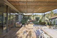 Galería de Sharon 1 / BE architects - 11