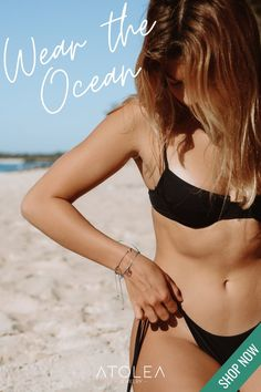 Our Ocean Lovers Bracelets pack comes in a pair that resembles your soulmate connection to the fullest. Made from organic cotton and a delicate quartz crystal to amplify the energy between you and your soulmate! Find these ocean lovers bracelets and more ocean jewelries at atoleajewelry.com