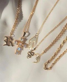 This beautiful double chain features a diamond moon and diamond star. You are able to adjust the chain 3 lengths: 16 17 and 18 Yellow Gold All of our jewelry are alw Cute Jewelry, Gold Jewelry, Jewelry Accessories, Jewelry Necklaces, Jewelry Box, Jewelry Cabinet, Jewelry Crafts, Jewelry Armoire, Jewelry Hanger