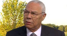 2 years of Colin Powell's personal emails leaked! VERY bad news for Clinton and 'Hillary's mafia'
