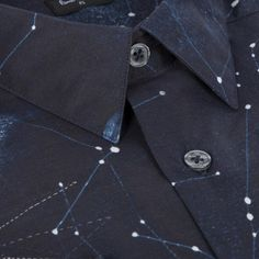 Paul Smith men's shirts include tailored formal and casual button-down styles, printed shirts, contrast cuff pieces and signature floral designs. Ravenclaw, Jean Valjean, Kings & Queens, Robin, Young Avengers, Dipper Pines, Girl Meets World, Mirror Image, Printed Shirts