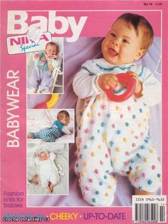 Baby Nina 14. Talk to LiveInternet - Russian Service Online Diaries