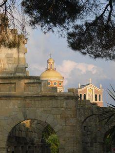 tindari... Messina Sicily Italy