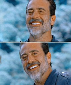 Jdm Negan  Jeffrey Dean Morgan Looooooveeeeee❤❤❤❤❤❤❤❤❤❤❤❤ awesome bae