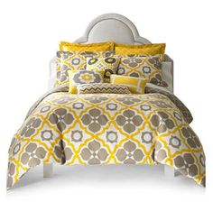 jonathan adler happy chic lola duvet cover jc penney