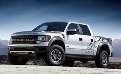 Ford Raptor. Get your father this beast and he will march to Congress and protest until they create Children's Day and dedicate it's inception to you.