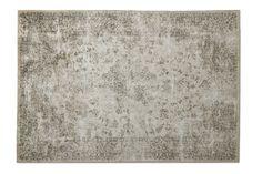 6 billiga mattor under två tusen kronor