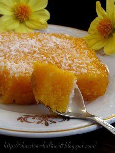 Learning the art of cooking . Baking Recipes, Cake Recipes, Snack Recipes, Dessert Recipes, Sweet Bakery, Russian Recipes, Pumpkin Dessert, How Sweet Eats, Saveur