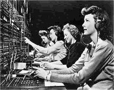 #operator