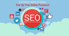 SEO is the most effective way to get a high page rank. Organic search results are displayed naturally on search engines. New Standard Solutions covers all factors required for helping small businesses rank higher on search engines. Our clients increase 30% after only 30 days! http://ift.tt/2mu8Tl3 #seo #searchengineoptimization #socialmedia #socialmediamarketing #website