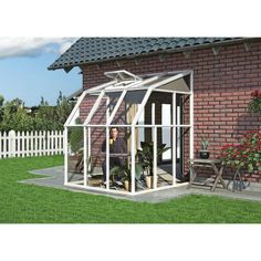 Discover The Simplest Way To Turn Your Existing Porch, Deck Or Patio Into A  Great
