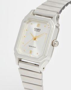 Image 2 - Casio - LQ 400D 7AEF - Montre vintage