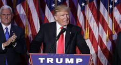 ΕΛΛΗΝΙΚΗ ΔΡΑΣΗ: Ο Trump πρότεινε να ανακαλείται η ιθαγένεια με το ...
