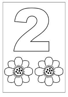 Coloring Worksheets For Kindergarten, Preschool Coloring Pages, Free Printable Worksheets, Kindergarten Activities, Coloring Pages For Kids, Coloring Books, Tracing Worksheets, Coloring Sheets, Learning Activities