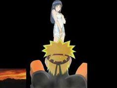 NXzero - Cedo Ou Tarde (Naruto & Hinata)