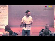 7 herramientas para mejorar tus resultados económicos. Sergio Fernández - YouTube