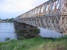 Google Image Result for http://upload.wikimedia.org/wikipedia/commons/9/9c/Sudan_Juba_bridge.jpg