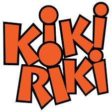 kikiriki - Google'da Ara