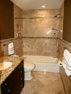 bathroom design lm designs on pinterest kitchen and bath design